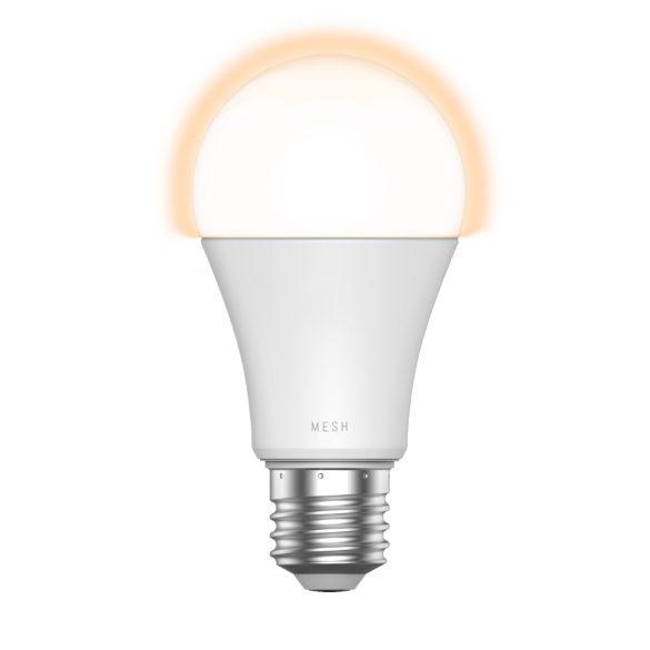 Eglo - LM_LED_E27 - 11684