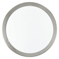 Eglo - LED PLANET - 31254