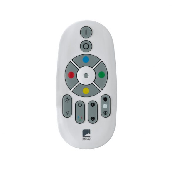 Eglo - CONNECT REMOTE - 32732