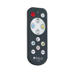 Eglo - Távirányító - 33199