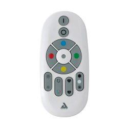 Eglo - CONNECT Z - 33994