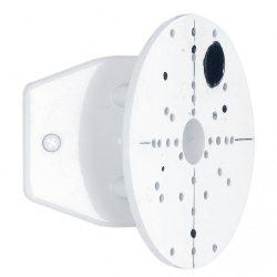 Eglo - Sarokkiképzés kültéri lámpához - 88152