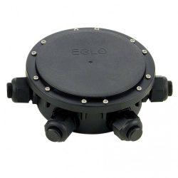 Eglo - CONNECTOR BOX - 91207