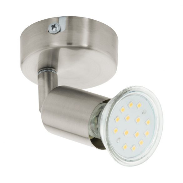 Eglo - BUZZ-LED - 92595