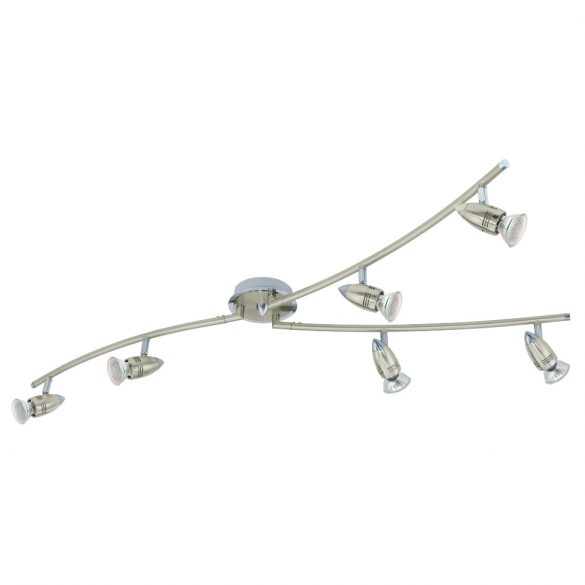 Eglo - MAGNUM-LED - 92645