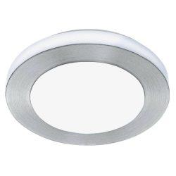 Eglo - LED CARPI - 94967