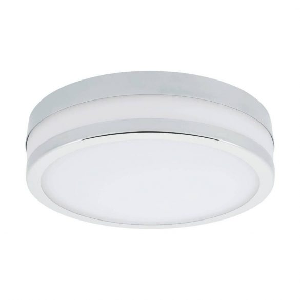 Eglo - LED PALERMO - 94998