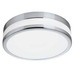 Eglo - LED PALERMO - 94999