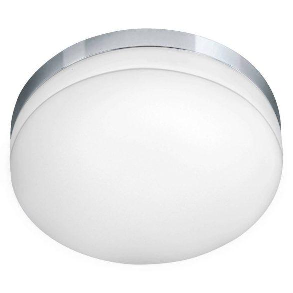 Eglo - LED LORA - 95001