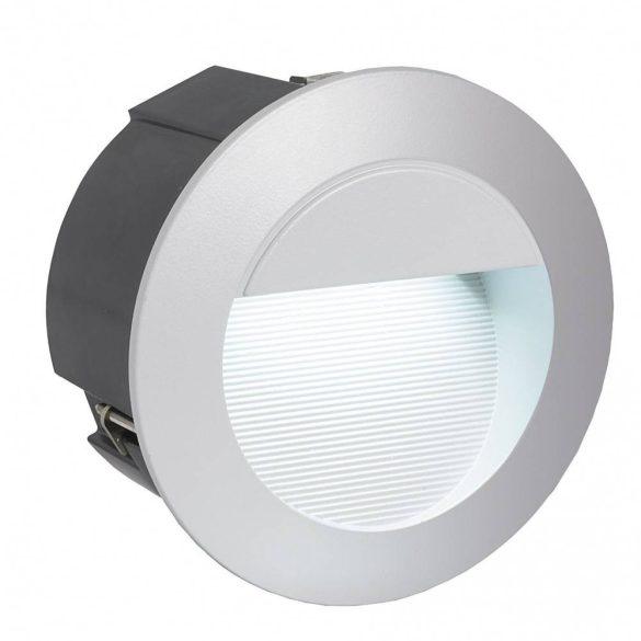 Eglo - ZIMBA-LED - 95233