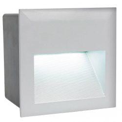 Eglo - ZIMBA-LED - 95235