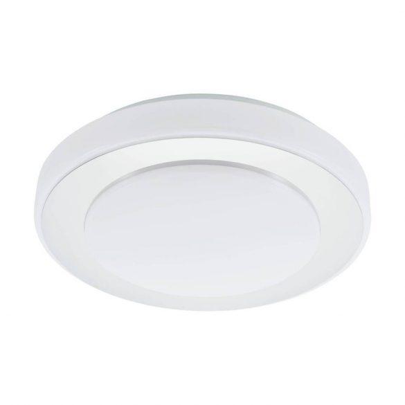 Eglo - LED CARPI - 95282