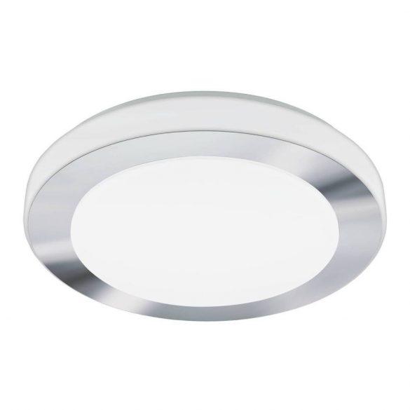 Eglo - LED CARPI - 95283