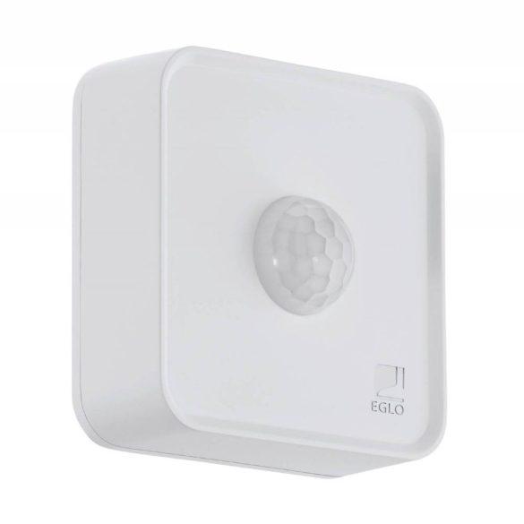 Eglo - CONNECT SENSOR - 97475