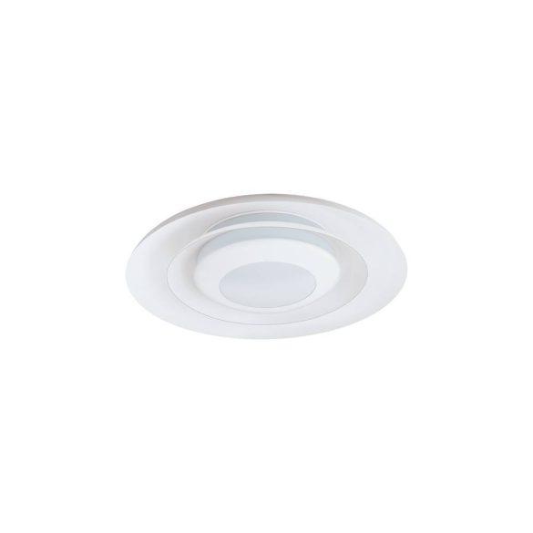 Eglo - PAGLIARE - 97556 (Kifutó)