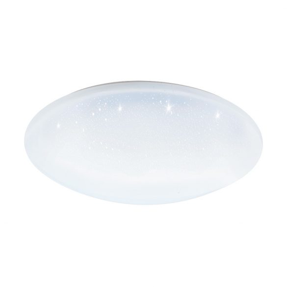 Eglo - TOTARI-C - 97922