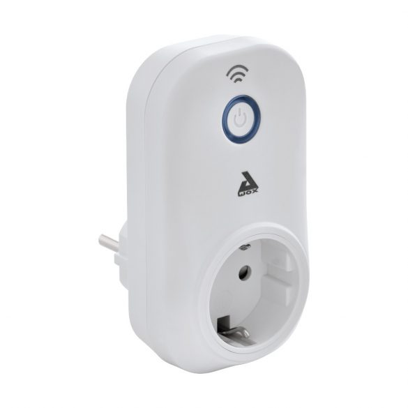 Eglo - CONNECT PLUG PLUS - 97936
