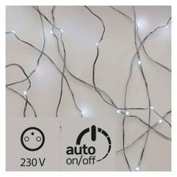 Emos - Nano karácsonyi fényfüzér - ZY1911T