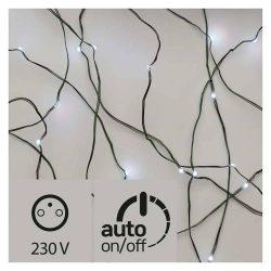 Emos - Nano karácsonyi fényfüzér - ZY1912T