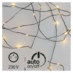 Emos - Nano karácsonyi fényfüzér - ZY1917T