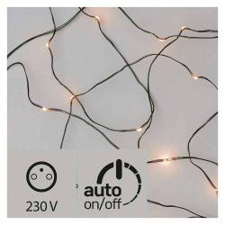 Emos - Nano karácsonyi fényfüzér - ZY1922T