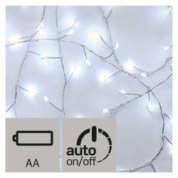 Emos - Nano karácsonyi fényfüzér - ZY2045