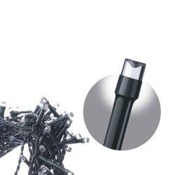Emos - Jégcsap füzér - ZY2050