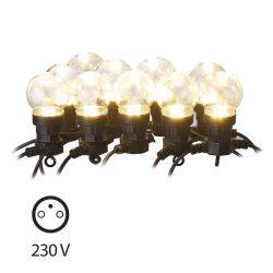 Emos - Dekor fényfüzér - ZY2053