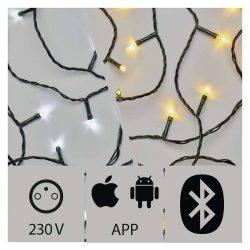 Emos - Smart - ZY2188