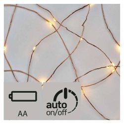 Emos - Nano karácsonyi fényfüzér - ZY2195