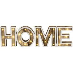 Globo - HOME - 29975