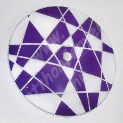 Kolarz - MIKADO - 0296.U14.5.WV