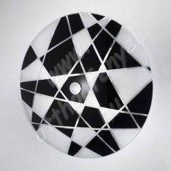 Kolarz - MIKADO - 0296.U15.5.WBk