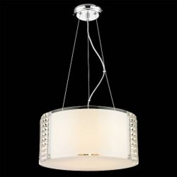 Luxera - CIFRA - 46113