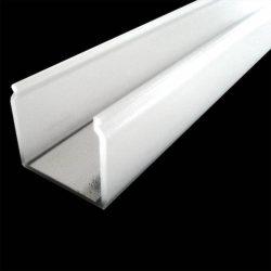 Luxera - Plastic profil tükör 3m/m - 48103