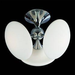 Luxera - DIAMO - 64302