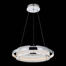 Luxera - SEATTLE LED - 64389