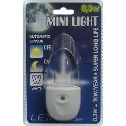 Prezent - MINI NIGHT LIGHT - 1610