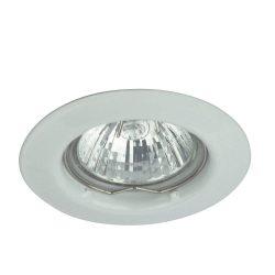 Rábalux - Spot relight - 1087