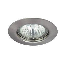 Rábalux - Spot relight - 1089
