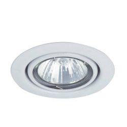 Rábalux - Spot relight - 1091
