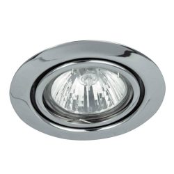 Rábalux - Spot relight - 1092