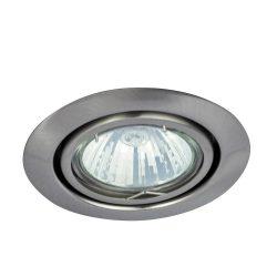 Rábalux - Spot relight - 1093
