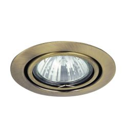 Rábalux - Spot relight - 1095