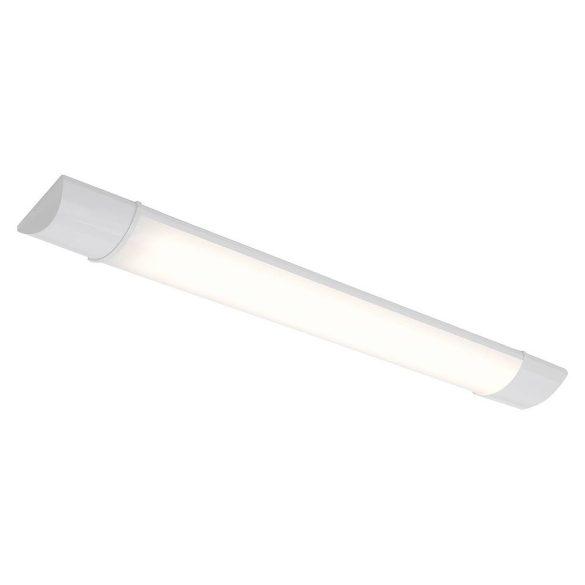 Rábalux - BATTEN LIGHT - 1451