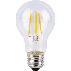 Rábalux - A60 E27 10W LED filament fényforrás - 1586