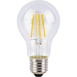 Rábalux - A60 E27 10W LED filament fényforrás - 1587
