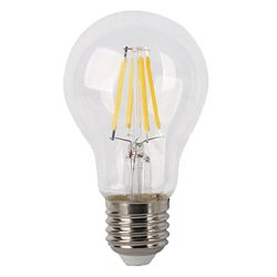 Rábalux - A60 E27 7W LED filament fényforrás - 1596