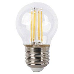Rábalux - G45 E27 4W LED filament fényforrás - 1695