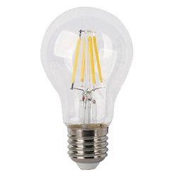 Rábalux - A60 E27 7W LED filament fényforrás - 1696